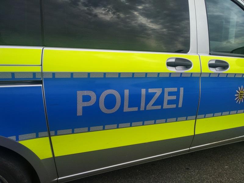 polizei-freiburg-rs gambia