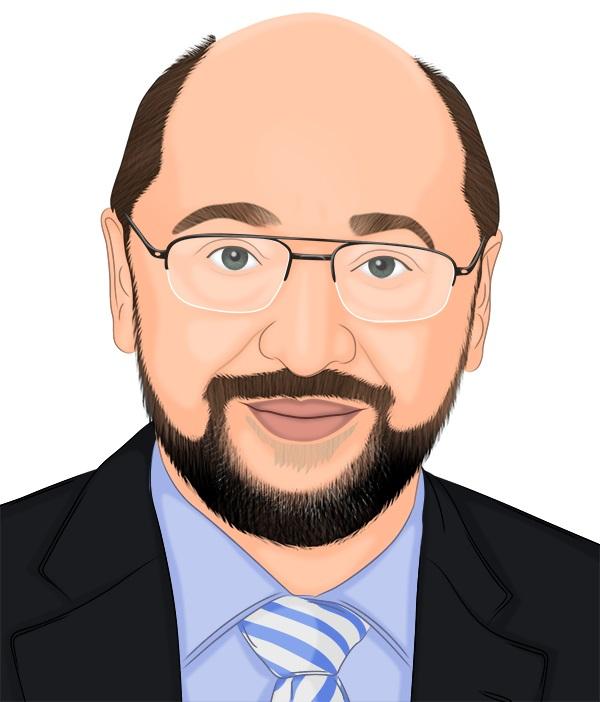 Martin-Schulz-SPD-jamaika