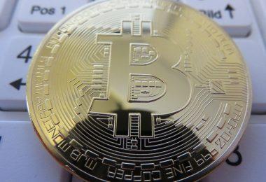 bitcoin-gold-bafin