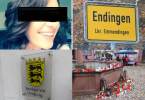 carolin-gruber-endingen-catalin-freiburg-mord