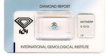 Diamant in Ebay kaufen