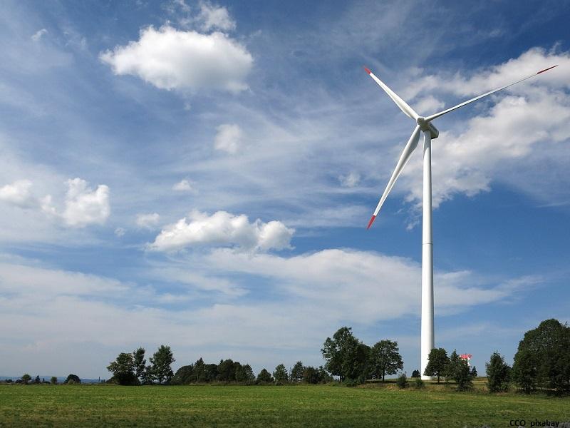 windrad-windenergie-baden-wuerttemberg
