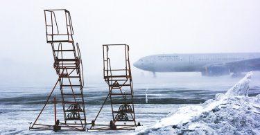 Flugzeug-schnee-pixabay