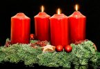 adventskranz-pixabay-3-advent