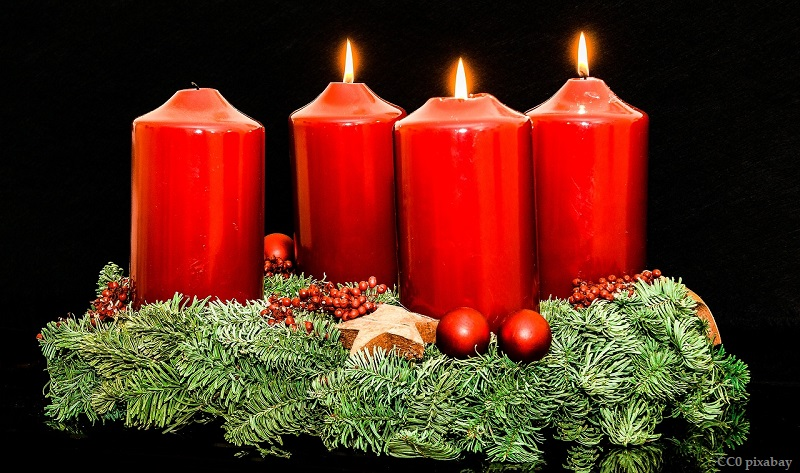 adventskranz-pixabay-3-advent