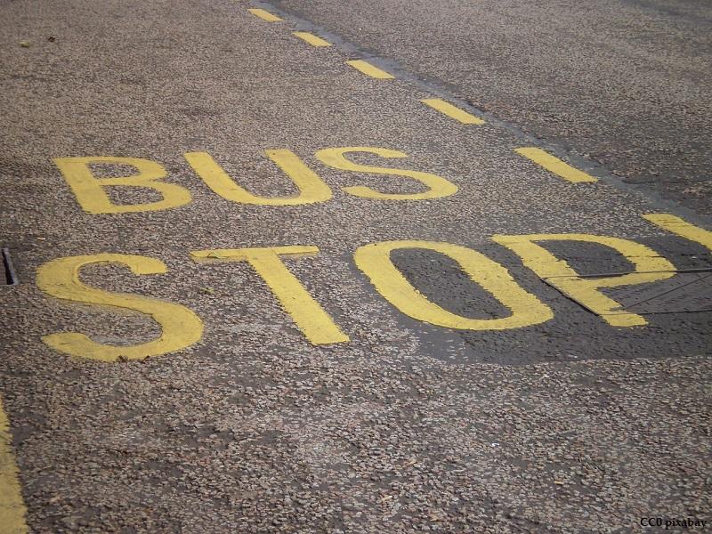 bus-stop-schwarzfahrer