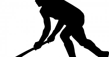 eishockey-freiburg-pixabay