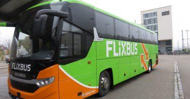 flixbus-fernbus-freiburg