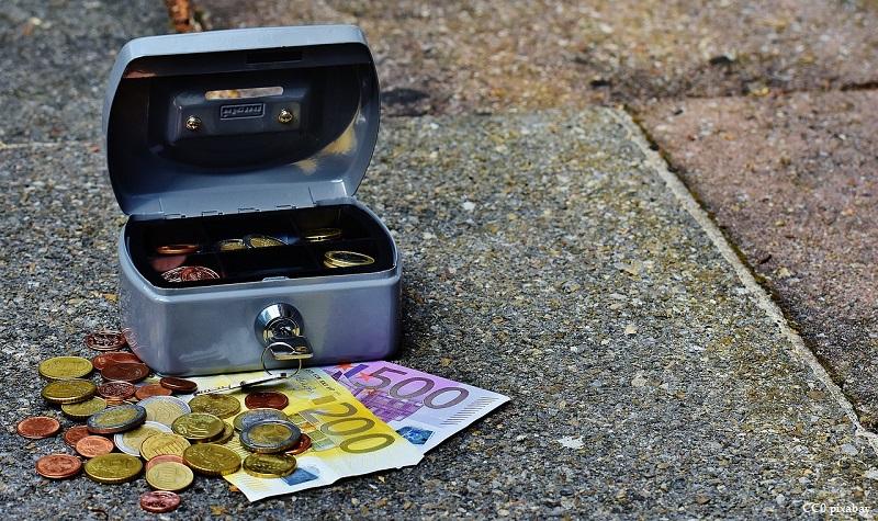 geldkassette-muensterplatz-pixabay