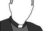 pfarrer-priester-lahr-untersuchungshaft