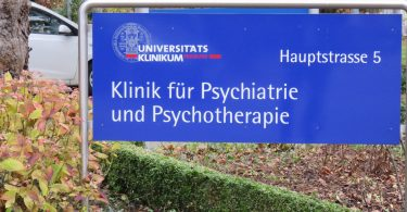 psychiatrie-freiburg-universität