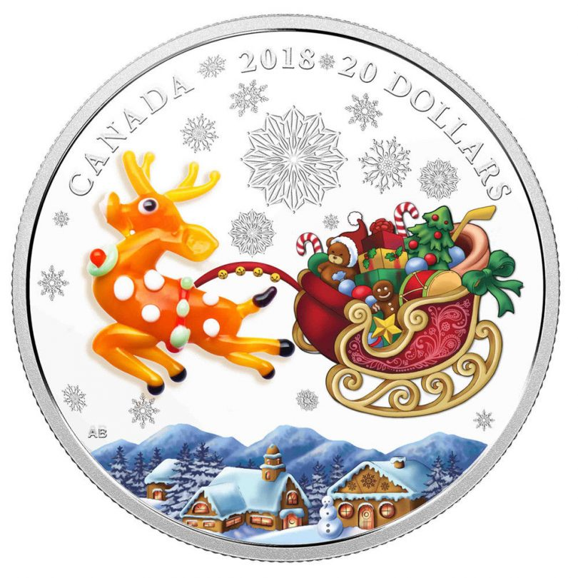 Geschenke in letzter Minute Ebay Münzen
