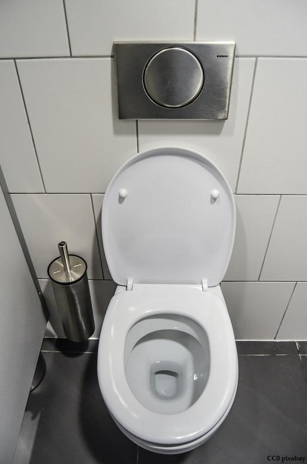 toilette-turmstrasse-freiburg-pixabay
