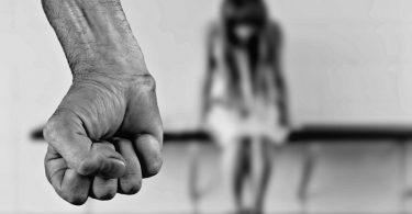vergewaltigung-asylantenheim-waldshut-pixabay