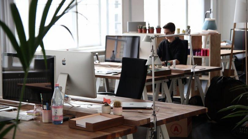 ergonomischer-arbeitsplatz-ratgeber