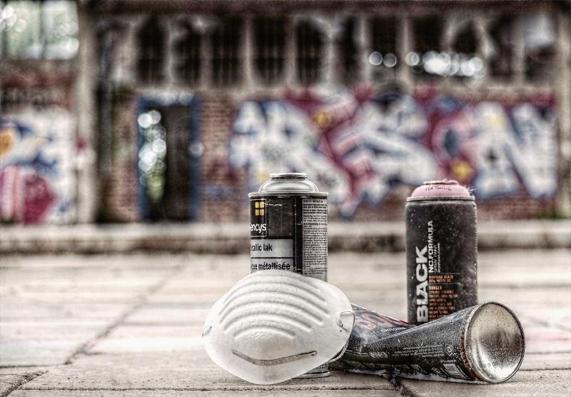 graffiti-freiburg-stühlinger-pixabay