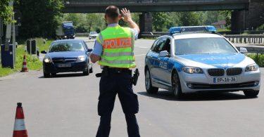 Bayern-Einreisen-grenzkontrolle-bundespolizei-quelle-polizei