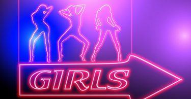 prostitution-frauen-weil-nigeria-weil-pixabay