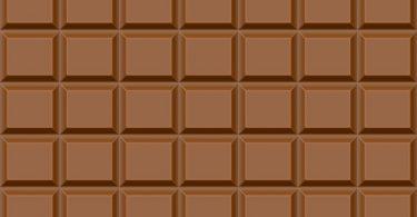 schokolade-tafel-freiburg