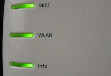 wlan-klein-colourbox-eigen