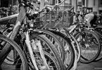 fahrräder-versteigerung-fundsachen-pixabay