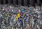 fahrraddieb-fahrraeder-transporter-gestohlen-pixabay