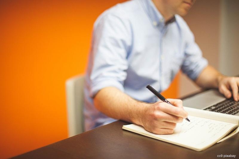 finanzplanung-selber-erstellen-liquiditaetsplanung-pixabay