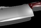 fleischerbeil-messer-raubueberfall-tankstelle-pixabay