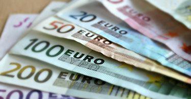 geldscheine-pixabay