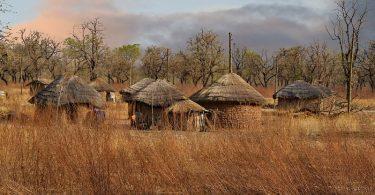 ghana-dorf-afrika-pixabay