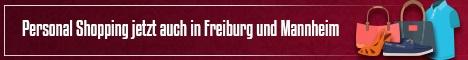 Personal Shopping Einkaufsbegleitung-freiburg-mannheim