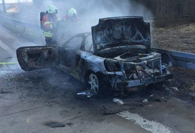 fahrzeugbrand-a98-weil-polizei