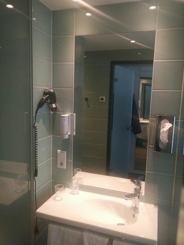 hotel-super-8-freiburg-bad-erfahrung