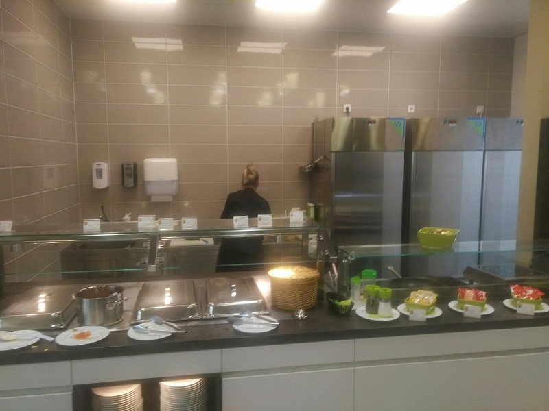 hotel-super8-freiburg-fruehstueck-service-erfahrung