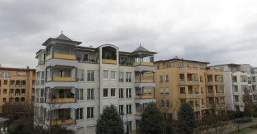 immobilien-gutachterausschuss-freiburg-2017