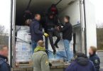 schleusung-kuehlwagen-bad-bentheim-a30-iraker-bundespolizei