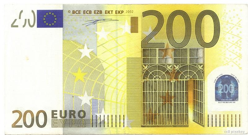 200-euro-asyl-klauen-pixabay