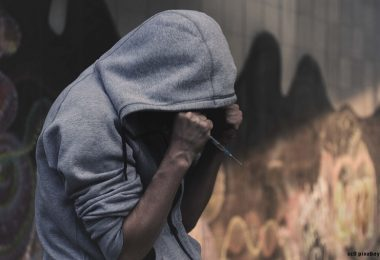 drogendealer-gambier-asylunterkuenfte-freiburg-emmendingen-pixabay