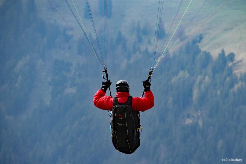 gleitschirm-flieger-paraglider-rickenbach