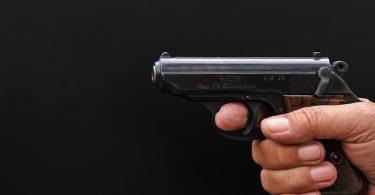 pistole-strassenbahnraeuber-freiburg