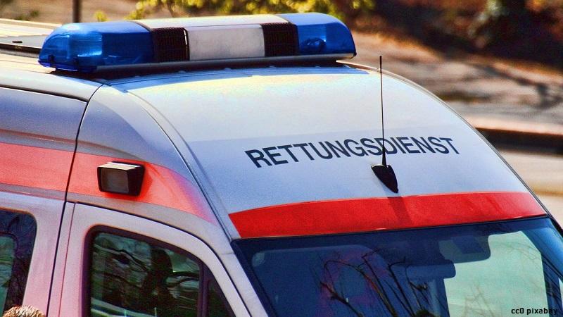 rettungsdienst-freiburg-marathon-pixabay