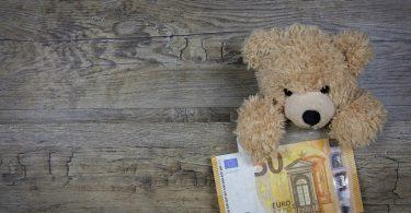 teddy-pädophil-freiburg-staufen-pixabay
