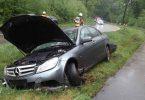 umkirch-unfall-ueberholen-vu-polizei