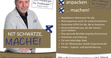wermter-freiburg-ob-wahl-plakat-kandidaten