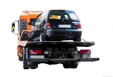 abschleppwagen-freiburg-diebesgut-pixabay