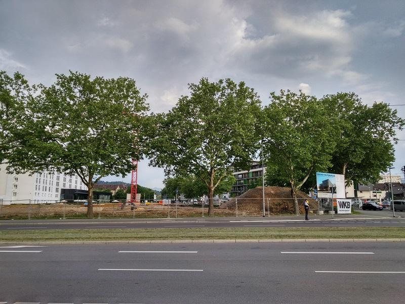 bombe-breisacher-strasse-freiburg-hotel-weltkrieg-eigen