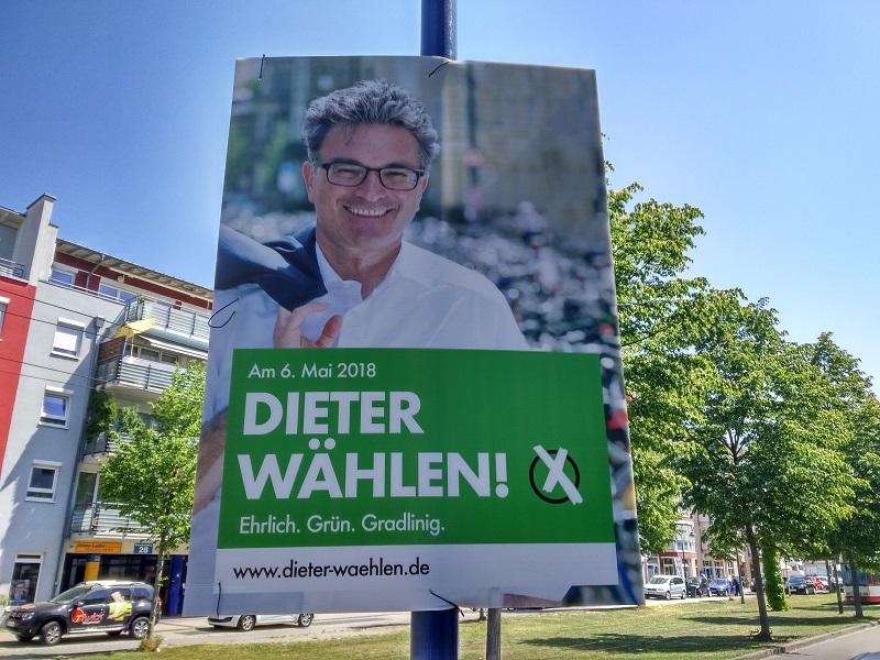 dieter-salomon-wahlplakat-freiburg-colourbox-klein