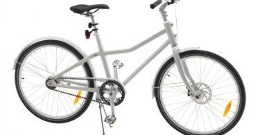ikea-snappa-fahrrad-rueckruf