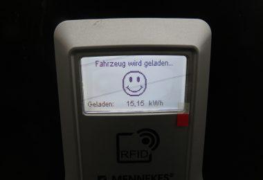 ladestation-fuer-elektroautos-freiburg