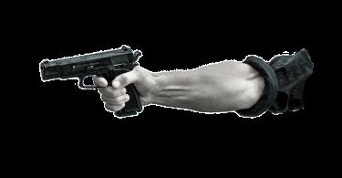 pistole-loerrach-ex-ehemann